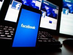 Facebook vai capacitar empreendedores de favelas do Rio de Janeiro