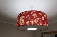Lamp shade wire frame wire lampshade frames uk ameego paper image result for lampshade materials keyboard keysfo Choice Image