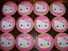 Too cute to eat!#Repin By:Pinterest++ for iPad#
