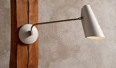Lampa Birdy | NORTHERN LIGHTNING | DESIGNZOO | STYL SKANDYNAWSKI