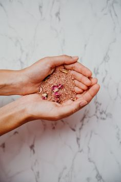 Self-care is easy with Soak Society's range of bath soaks. Relax in a bath with one of these soaks and you will feel refreshed. Containing magnesium, which supports so many of the body's functions, you will feel renewed. Bath Soaks, Relaxing Bath, Naturally Beautiful, Temple, Range, Easy, Products, Cookers, Temples