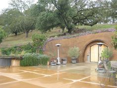 Frazier winery - Google Search
