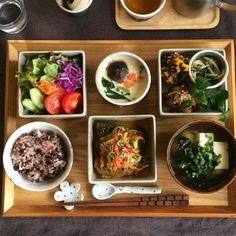 Japanese Food Sushi, Japanese Dishes, Asian Recipes, Healthy Recipes, Snacks Dishes, Exotic Food, Asian Cooking, Food Humor, Aesthetic Food