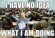 Exam Day is one of the most hilarious day to every student's life. Let's look at these memes and you will surely feel the stress get relieved before final exams. Memes Humor, Uni Humor, Exams Memes, College Humor, School Humor, College Life, Law School, Funny College, High School