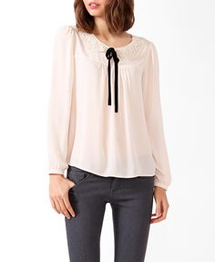 New arrivals   womens top, shirt and camis   shop online   Forever 21 - 2031556645