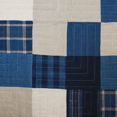 Gallery London Brands, Textiles, Quilts, Blanket, Rugs, Gallery, Home Decor, Scrappy Quilts, Farmhouse Rugs