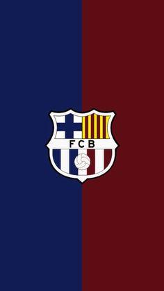 Fc Barcelona para iPhone