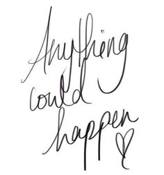 #inspirationforlife