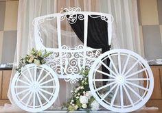 Декорации для свадьбы, купить свадебные декорации на свадьбу в Москве
