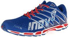 Inov-8 F-lite 195 Shoe,Blue/Red,5.5 M US Inov-8,http://www.amazon.com/dp/B00598SMGW/ref=cm_sw_r_pi_dp_aLO7sb11GN2D0YD9