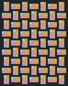 91 Best Rail Fence Quilts Images In 2013 Rail Fence