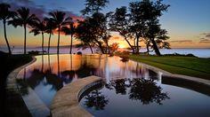 united states hawaii island iphone 7 hd wallpaper download