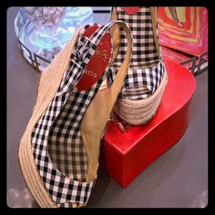842aa0f68a5f 16 Top Louboutin wedges images
