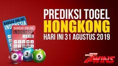 prediksi hk malam ini-prediksi hongkong malam ini sabtu 31 agustus 2019,... 27 Juni, Hongkong, Slot Online, September, Videos, Youtube, Blog, Singapore, Games