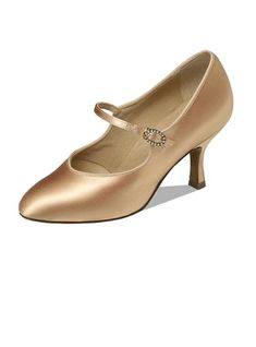 Burgundy Heels, Ballroom Dance Shoes, Dance Stuff, Wedding Shoes, Pumps Heels, Kitten Heels, Classy, Satin, Products