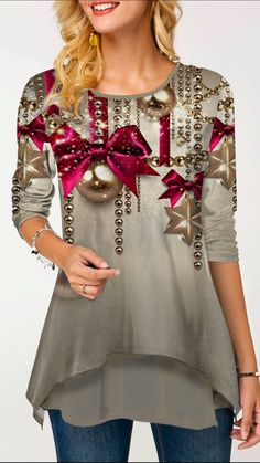 Buy trendy tops for women online with competitive price, ladies tops, cute women tops, cheap tops online store. Trendy Tops For Women, Fashion Outfits, Womens Fashion, Fashion Clothes, Pretty Outfits, Ideias Fashion, Clothes For Women, Long Sleeve, Sleeves