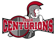1878, Leigh Centurions (Leigh, Greater Manchester) Status: Past, Leigh Sports Village #LeighCenturions #LeighGreaterManchester #Rugby (L8282)