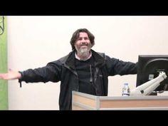 """Yusuf Chambers: """"My Journey to Islam"""" - YouTube"""