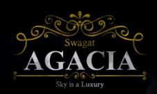 Swagat Agacia is a high-end residential development by one of the prominent real estate builders of Gandhi Nagar, Swagat  Group
