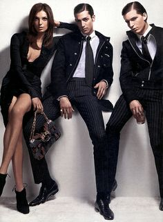 tom ford for gucci