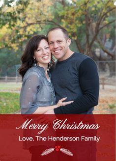 37 Best Holidaysend Com Images On Pinterest Christian Christmas