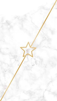 Star phone wallpaper Star phone wallpaper Elation Design elationdesign Wallpapers Get this star phone wallpaper for free by elation design through goo. Marble Tray, Gold Marble, Star Wars, Quote Backgrounds, Paper Stars, Picture Description, Art Background, Line Art, Most Beautiful Pictures
