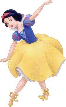 °o° Tudo Disney °o°: Princesa Branca de Neve Disney imagens