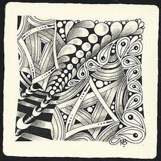 Enthusiastic Artist: Auraknot