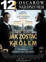 Film Jak zostać królem / The King's Speech (2010) Lektor PL - Filmy Online