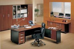 Home Office Furniture Executive Home Office Furniture 5 Executive Home Office Furniture