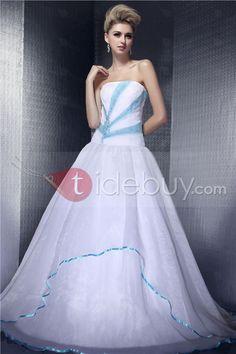 408e33fa6b3 quinceanera damas dresses Supplies 8870 Items of quinceanera damas dresses  2013 for You at Discount Price! Shop for quinceanera damas dresses 2013  Online ...