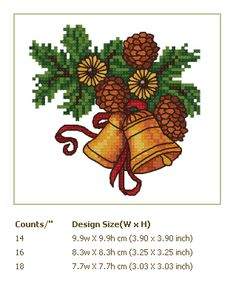 http://abc-machine-embroidery.com/Assets/images/Christmas_Patterns/017063b.gif