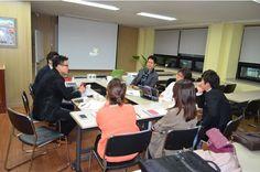 2013.10.18 함.병.마 프로젝트 2차