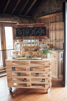 Catherine and Matthew's Gin Loving Cliff Top Wedding in Devon by Liberty Pearl Photography Catherine Diy Wedding Bar, Diy Wedding Decorations, Boho Wedding, Wedding Blog, Wedding Country, Wedding Ideas, Surprise Wedding, Garden Wedding, Wedding Events