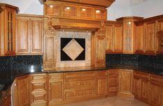 16 top kitchen cabinets pompano beach