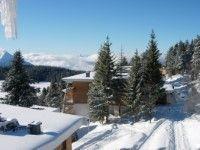 Chamrousse #Frankreich Ski Urlaub günstig buchen - günstige #Ferienwohnungen und günstige #Appartements für den #Skiurlaub in Frankreich an Weihnachten, Silvester, Karneval/ Fasching und Ostern buchen www.winterreisen.de