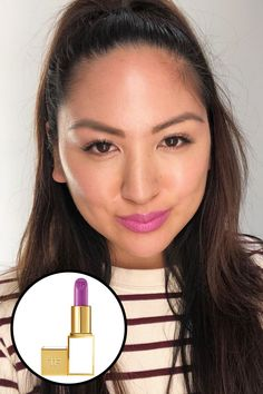 I Tested 150 Lipsticks And These Are The Best | Sephora