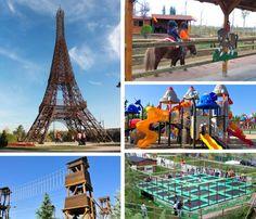 parque_europa_torrejon_ardoz7