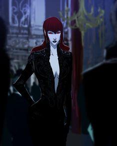 Dark Fantasy Art, Fantasy Girl, Fantasy Artwork, Fantasy Character Design, Character Inspiration, Character Art, Fantasy Characters, Female Characters, Maou Sama