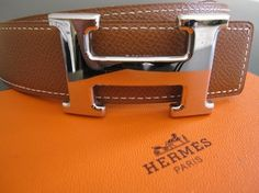 AUTHENTIC VINTAGE 32 MM REVERSIBLE HERMES LEATHER BELT 80 CM. EXCELLENT CONDITION. Get the lowest price on AUTHENTIC VINTAGE 32 MM REVERSIBLE HERMES LEATHER BELT 80 CM. EXCELLENT CONDITION and other fabulous designer clothing and accessories! Shop Tradesy now