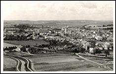 Ivančice 1936 Paris Skyline, Travel, Viajes, Destinations, Traveling, Trips