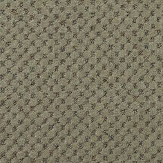 Mohawk Carpet Aladdin Lifestyles Great texture and colors! Sustainable Building Materials, Mohawk Carpet, Flooring Ideas, Make Design, Aladdin, Playroom, Family Room, Home And Garden, Farmhouse