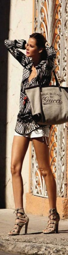 Gucci handbags online store, large discount Gucci Bags #Gucci #Bags cheap…