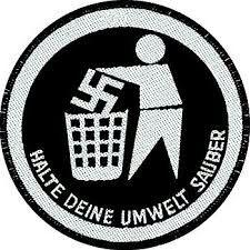 Gegen Nazis!