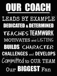 hockey coach sayings Wrestling Quotes, Softball Quotes, Cheer Quotes, Baseball Quotes, Thank You Quotes, Life Quotes Love, Sport Quotes, Quotes For Coaches, Wrestling Mom