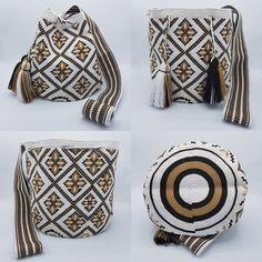 20 отметок «Нравится», 1 комментариев — Wela DD. (@wela.wayuu) в Instagram: «❤️ Wayuu bag Single thread size L Price 3,800 Free ems Line ; wela.dd (WA…»