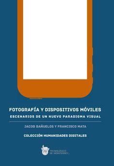 La presente compilación tiene como objetivo esbozar los escenarios de un nuevo paradigma visual expresado en el incesante uso de la fotografía en dispositivos móviles, entendido como un fenómeno de la cultura visual contemporánea, que pone de relieve la importancia de la imagen en la construcción de la vida digital.