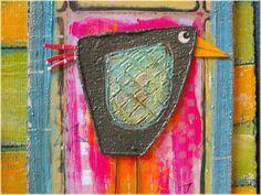 V. Originals creative art gifts | SPRING 2015