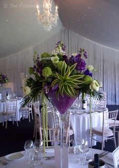 Welcome award winning, bespoke floral designers The Flower Divas to our site. #wedding #floraldesigners #Audlem