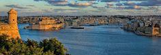 Mein Malta Urlaub, Mein-Malta-Urlaub, Bilder und Fotos von Malta, Gozo und Comino